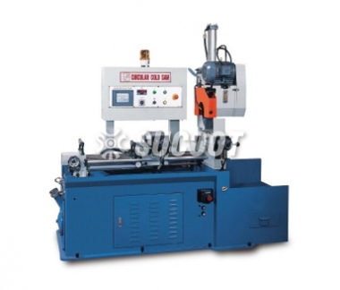 Scaffolding Machine and Equipment